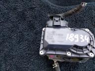 Фотография Датчик расхода воздуха TOYOTA COROLLA 2006г.