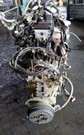 Фотография Коробка механическая TOYOTA DYNA 2009г.
