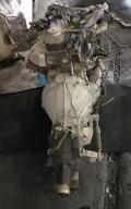 Фотография Коробка механическая NISSAN ATLAS 2002г.