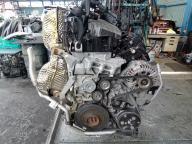 Фотография Двигатель N47C20A MINI COOPER 2015г.