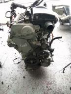 Фотография Двигатель 1NZFXE TOYOTA PRIUS 2004г.