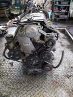 Фотография Двигатель 1NZ TOYOTA PLATZ 2004г.