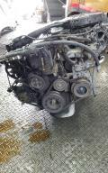 Фотография Двигатель 4G15 MITSUBISHI LIBERO 1997г.