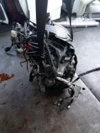 Фотография Двигатель 1KR TOYOTA PASSO 2007г.