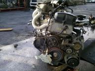 Фотография Двигатель QG13DE NISSAN SUNNY 2003г.