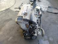 Фотография Двигатель 1NZ TOYOTA COROLLA 2011г.