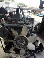 Фотография Двигатель 5L TOYOTA HIACE REGIUS 1999г.