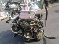 Фотография Двигатель QG18DE NISSAN PRIMERA 2004г.