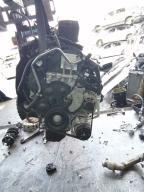 Фотография Двигатель PSA MITSUBISHI ASX 2018г.
