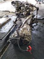 Фотография Коробка механическая TOYOTA LITEACE 2000г.