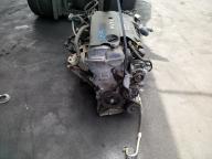 Фотография Двигатель 1NZ TOYOTA RACTIS 2007г.