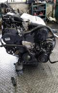 Фотография Двигатель 1MZFE TOYOTA WINDOM 2001г.