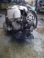 Фотография Двигатель K24A HONDA CRV 2005г.
