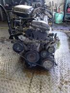 Фотография Двигатель GA13DE NISSAN AD 1998г.