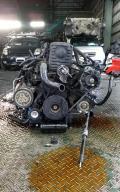 Фотография Двигатель CD20ETI NISSAN LARGO 1996г.
