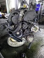 Фотография Двигатель WLT MAZDA BONGO FRIENDEE 1996г.