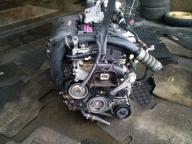 Фотография Двигатель EP6CDT PEUGEOT 3008 2012г.
