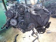 Фотография Двигатель 4A30T MITSUBISHI MINICAB 2000г.