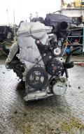 Фотография Двигатель 1NZ TOYOTA PRIUS 2009г.