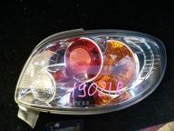 Фотография Стоп-сигнал правый PEUGEOT 206 2006г.