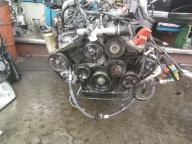 Фотография Двигатель 1GZFE TOYOTA CENTURI 2004г.