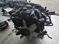 Фотография Двигатель 1KZT TOYOTA GRANVIA 1997г.