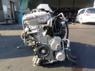 Фотография Двигатель 2ZR TOYOTA PRIUS 2009г.