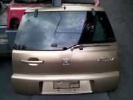 Фотография Дверь задняя HONDA CRV 2003г.