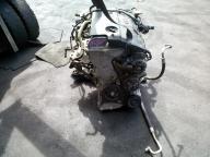 Фотография Двигатель 1NZ TOYOTA VITZ 2008г.