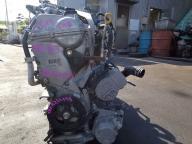Фотография Двигатель 1NZFXE TOYOTA COROLLA 2014г.