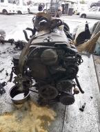Фотография Двигатель 2NZ TOYOTA PROBOX 2004г.