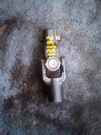 Фотография Рулевой карданчик TOYOTA IST 2007г.