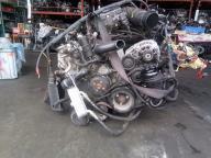 Фотография Двигатель  BMW 318I 2001г.
