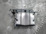 Фотография Радиатор кондиционера TOYOTA LITEACE 2003г.