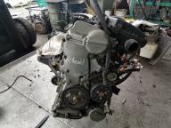 Фотография Двигатель 1NZ TOYOTA PRIUS 2004г.