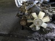 Фотография Двигатель F8 NISSAN VANETTE 1997г.