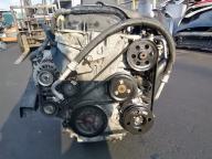Фотография Двигатель L3VE MAZDA MPV 2006г.