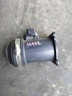 Фотография Датчик расхода воздуха NISSAN PRESAGE 2006г.