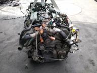 Фотография Двигатель AJ27 JAGUAR XJ 2000г.