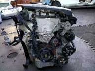Фотография Двигатель BDE VOLKSWAGEN BORA 2002г.