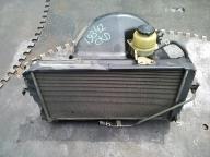 Фотография Радиатор охлаждения TOYOTA LITEACE 2003г.