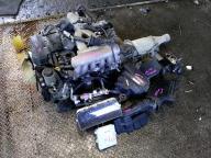 Фотография Двигатель 1JZGE TOYOTA CROWN 1998г.
