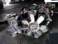 Фотография Двигатель 5K TOYOTA TOWNACE 1997г.