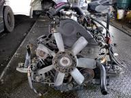 Фотография Двигатель 2C TOYOTA LITEACE 1998г.