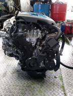 Фотография Двигатель SHVPTS MAZDA CX-5 2012г.