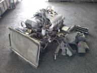 Фотография Двигатель 2JZGE TOYOTA PROGRES 1999г.