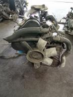 Фотография Двигатель LD20 NISSAN VANETTE 1985г.