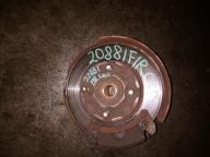 Фотография Ступица передняя правая NISSAN AD 1997г.