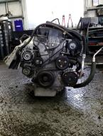 Фотография Двигатель L5VE MAZDA ATENZA 2008г.