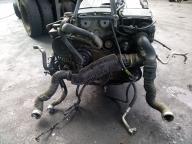 Фотография Двигатель M271KE18ML MERCEDES C180 2002г.